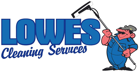 Lowes Cleaning Services Limited